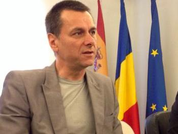 DPRRP: 7 milioane de lei pentru proiectele românilor din diaspora