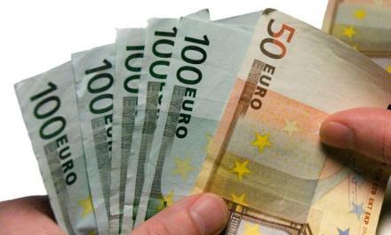 Salariul la care poţi să speri azi în Spania