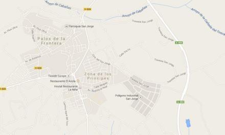Huelva: Căutat autorul accidentului în care a murit o româncă