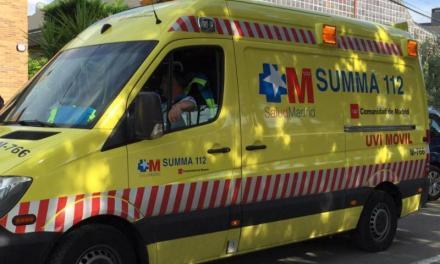 Româncă ucisă de inundații într-o casă din Madrid