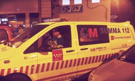 """Româncă ucisă la Madrid: """"I-am făcut rău soției mele"""""""