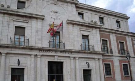 Covid-19: Prima sentință câștigată împotriva statului spaniol