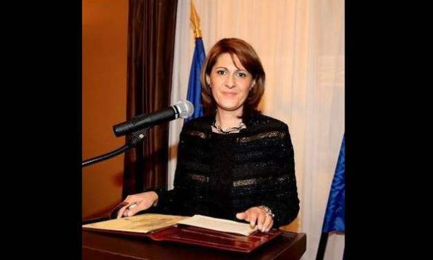 Noul ambasador al României la Madrid vine din Franța