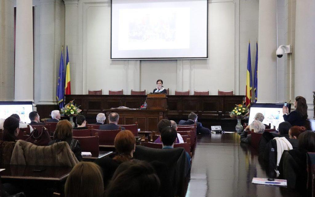 Guvernul României ar vrea să țină tinerii în țară