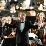 Orchestra IMG_0254_02104