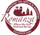 Romanza org 2020 logo LARGE