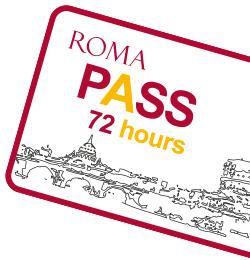 roma pass card ile ilgili görsel sonucu