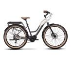 Noleggio biciclette elettriche