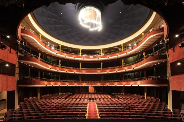 Teatro Quirino di Roma