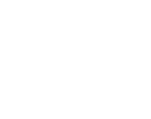 Romby's Tavern and Smokehouse - Logo Tall