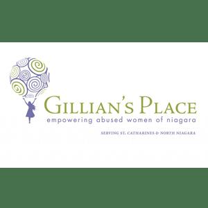 Gillians Place