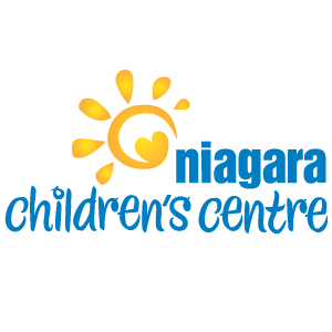 Niagara Children Centre