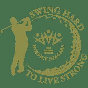 Swing Hard