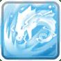 IRO Mobile Dragon Fist Guide