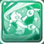 Ragnarok M Luna Danseuse Guide