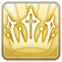 RO Mobile Saint Guide