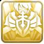RO Mobile Divine Avenger Guide