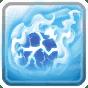 IRO mobile Stellar Hunter Guide