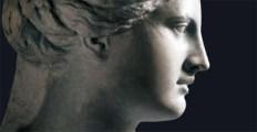 i-giorni-di-roma_l_eta_della_conquista