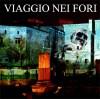 viaggio-nei-fori-forums-auguste-cesar