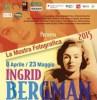 expo-ingrid-bergman