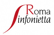 roma-sinfonietta-musique-tor-vergata