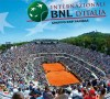 internationaux-tennis-rome-2016