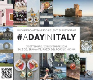 a-day-in-italy