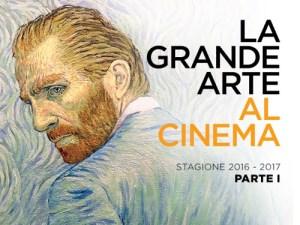 grande-arte-cinema-2016