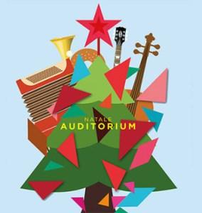 natale-auditorium-2016