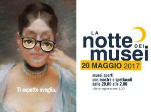 nuit-des-musees-rome-2017-2