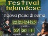 festival-irlandais-2017-rome