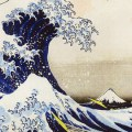 hokusai-grande-vague