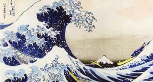 hokusai-grande-vague