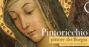 pintoricchio-peintre-des-borgia