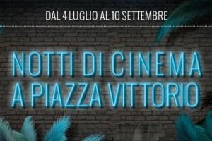 cinema-piazza-vittorio-roma