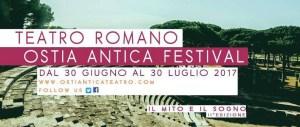 festival-ostia-antica-2017