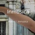 in-musica-2017
