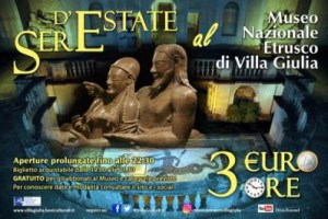 sere-estate-museo-etrusco-villa-giulia