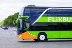 flixbus-up-close