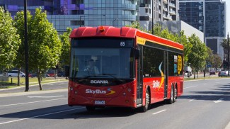 skybus-melbourne