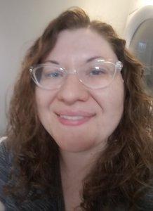 Kara Zimmerman