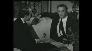 Fellini-2-Thumb