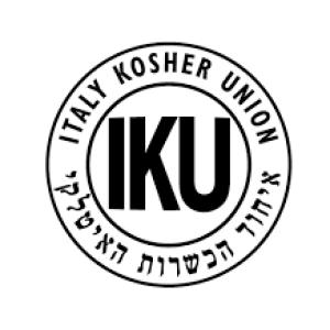 pistacchio_dell_etna_kosher
