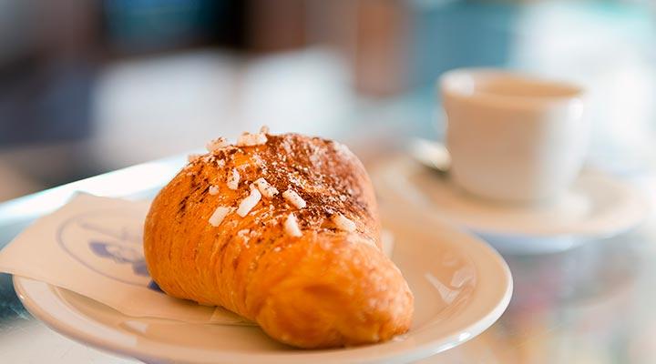 torrefazione-pasticceria-genova-colazione