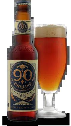 90-bottle-glass1