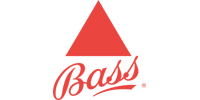 Bass Low-Res Logo