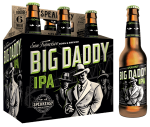 Big+Daddy+6pack