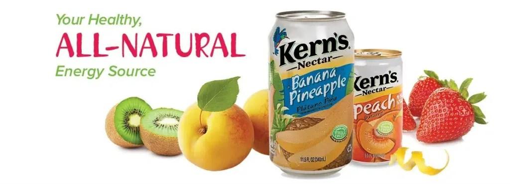 Kerns Image