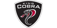 King Cobra Low-Res Logo